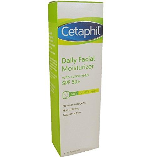 cetaphil-daily-facial-moisturizer-for-all-skin-types-spf-50-17-oz-50-mluk-stock
