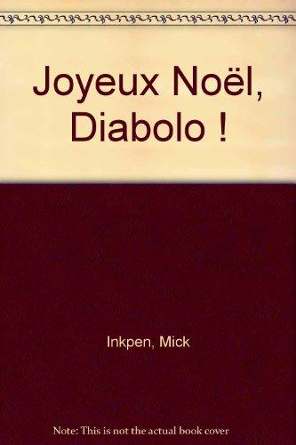 """<a href=""""/node/3596"""">Joyeux Noël Diabolo</a>"""