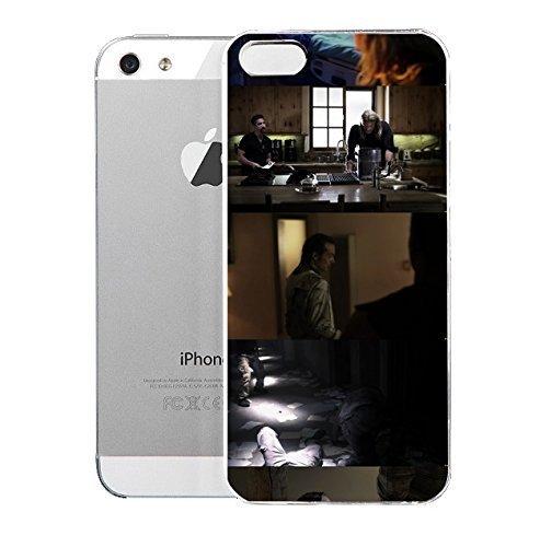 iPhone 5S Case Acebo Index Of Uteporalhistoryoralhistory Gabybracero Image Files Surnames Hard Plastic Cover for iPhone 5 Case