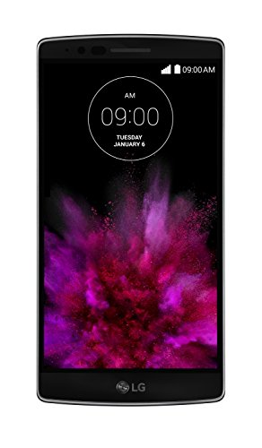 lg-g-flex-2-55-inch-sim-free-smartphone-titanium