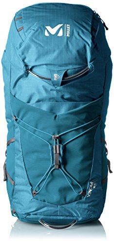 Millet Miage LD - Mochila de acampada, Venom 30 Ld, azul