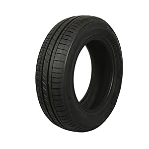 Michelin XM2 155/65 R13 Tubeless Car Tyre (Home Delivery)