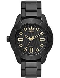 Adidas Originals Unisex Uhren ADH3092