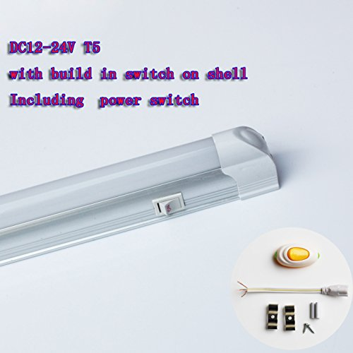 byopto-1-pcs-dc-t5-integrated-fluorescent-replacement-led-tube-light-with-build-in-switch-on-shell30