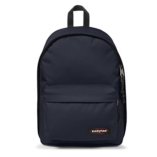 Eastpak Out of Office Sac à dos, 27 L, Morning Snooze