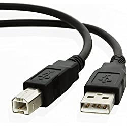 Câble USB pour RODE NT USB