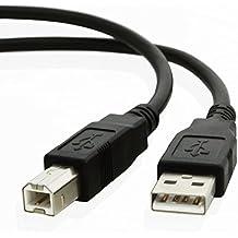 Cable USB para Fujitsu SCANSNAP SV600