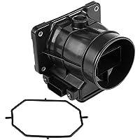 Medidor de flujo de aire masivo Sensor MAF para Mitsubishi Pajero Montero Sport Galant MD336482