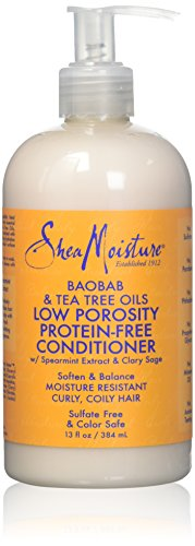 SHEA-MOISTURE-Baobab-Tea-Tree-Oils-Low-Porosity-Protein-Free-Conditioner