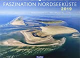 Faszination Nordseeküste 2019 - Martin Elsen