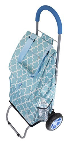 dbest-trendy-trolley-dolly-moroccan-by-dbest