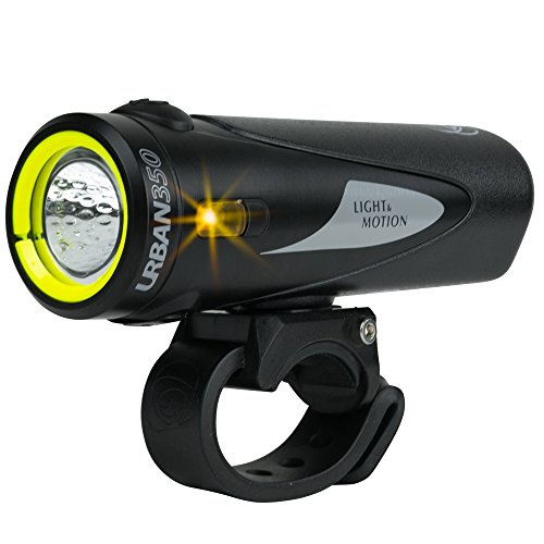 light-motion-urban-350-obsidian-stout-