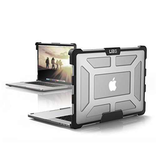 urban-armor-gear-feather-light-rugged-ice-military-drop-tested-case-with-touchbar-for-15-inch-4th-ge