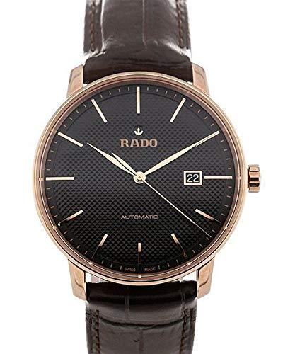 RADO R22877165