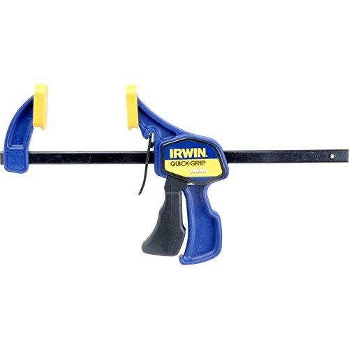 IRWIN Quick Grip Pince 150 mm