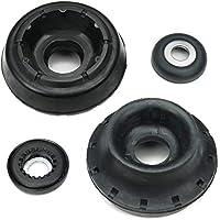 JOM Car Parts & Car Hifi GmbH 740503 Domlager