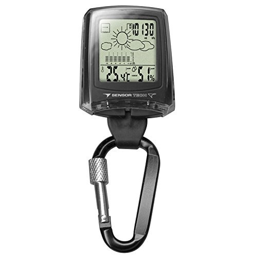 dakota-watch-company-weather-station-clip-watch-by-dakota-watches