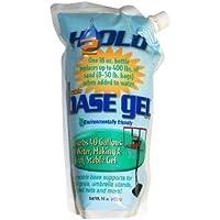 BaseGel Basketball Goal Portable Bases Polymer, 16-Ounce by BaseGel preisvergleich bei billige-tabletten.eu