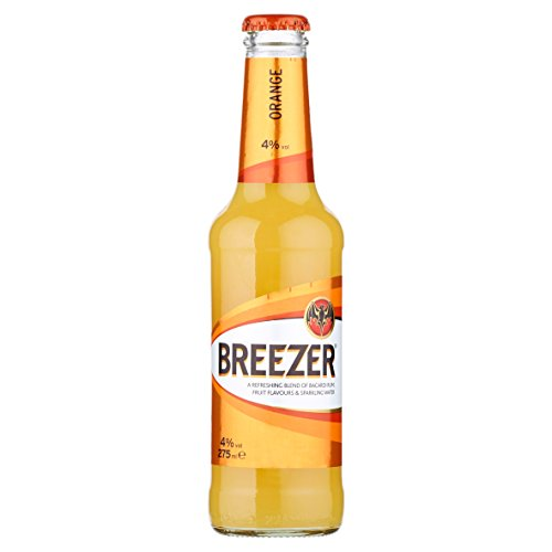 bacardi-breezer-orange-fruity-rum-drink-275ml-bottle