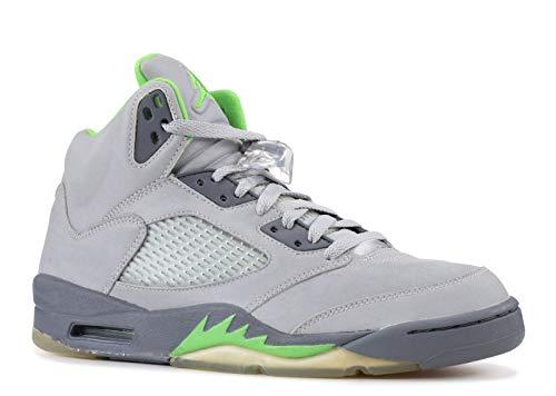 Air Jordan 5 Retro  Green Bean  - 136027-031 - Size ... ec6836e06ea