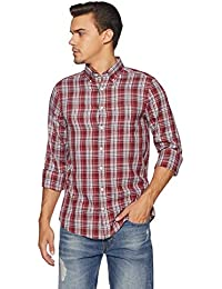 9b522df4a39da Gant Men s Clothing  Buy Gant Men s Clothing online at best prices ...