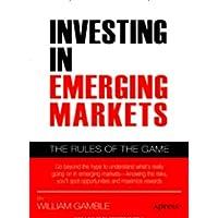 Emerging Markets Investor [Jahresabo]