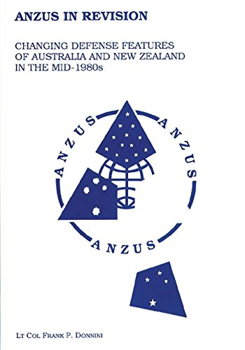 anzus-in-revision-changing-defense-features-of-australia-and-new-zealand-in-the-mid-1980s