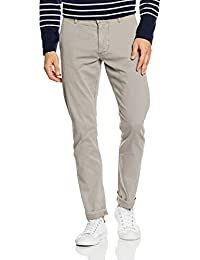 Dockers Herren Hose Alpha-Skinny Tapered