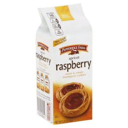 pepperidge-farm-apricot-raspberry-cookies-675oz-bag-pack-of-4-by-pepperidge-farm