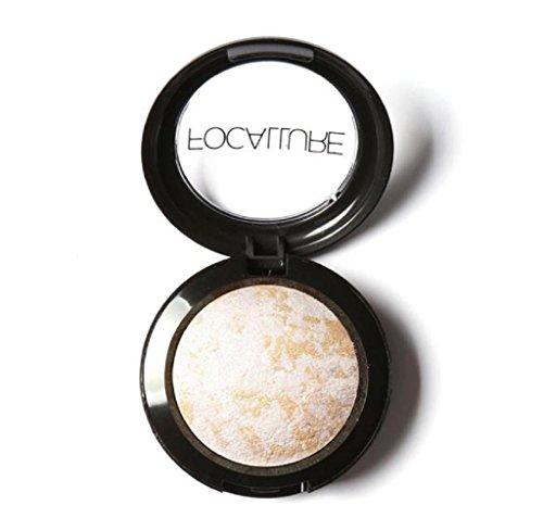 makeup-paletteularma-focallure-10-colors-noble-metal-diamond-pearl-eye-shadow-roast