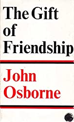 The Gift of Friendship : A Play for Television