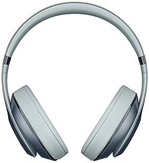 Beats Studio Wireless Over-Ear-Kopfhörer - Sky (B00S67FF86) | Amazon price tracker / tracking, Amazon price history charts, Amazon price watches, Amazon price drop alerts