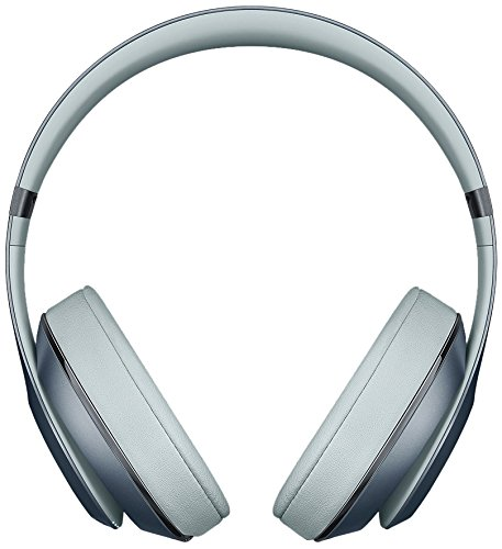 Beats by Dr. Dre Studio Wireless Over-Ear Metallic Sky