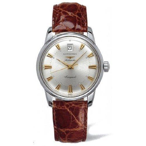 longines-heritage-automatico-l16114759