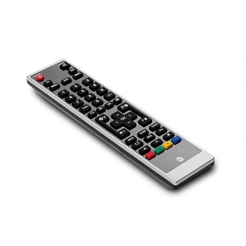 Télécommande de remplacement pour CGV