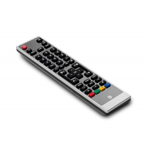 superior-replacement-remote-control-for-toshiba-ct-90327-tv-regza