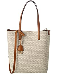Michael Kors Hayley funda