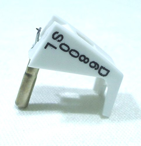 Repuesto Stanton de aguja D 6800al d6807a, 681al, 681sl, d6800el lápiz capacitivo