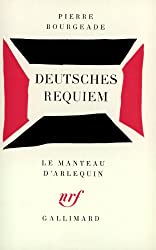 Deutsches requiem