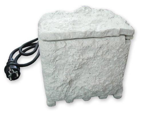 steckdosen 5 fach unterputz preisvergleich die besten angebote online kaufen. Black Bedroom Furniture Sets. Home Design Ideas