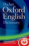 Best Pocket Books Dizionari - Pocket oxford english dictionary Review