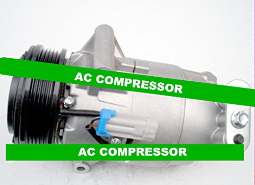 GOWE automático AC Compresor para coche Opel Astra G/H, Meriva, Zafira, 9471178913124750132974371329744218545282446699468540596854062