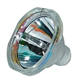 SpArc Bronze for Liesegang Solid S Projector Lamp (Bulb Only)