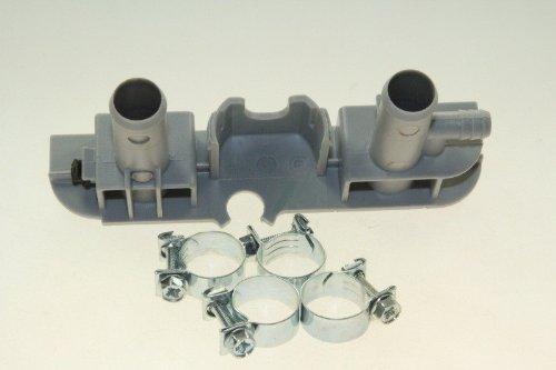Electrolux-Dispensador de agua para Lava secadora Electrolux