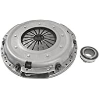 Blue Print ADA103012 clutch kit - Pack of 1 preiswert