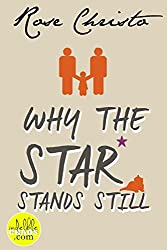 Why the Star Stands Still: Volume 4