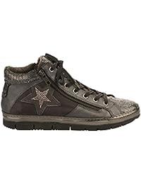 5043dd78a6c51 Amazon.fr   Chaussures Khrio   Chaussures et Sacs