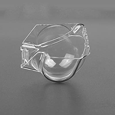 Gimbal Camera Cover Lens Protector Cap for DJI MAVIC PRO