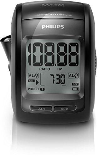 Philips AJ3800/12 Radiorekorder