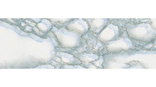 fablon-rotolo-di-pellicola-adesiva-per-rivestimenti-effetto-marmo-675-cm-x-2-m-colore-grigio-azzurro